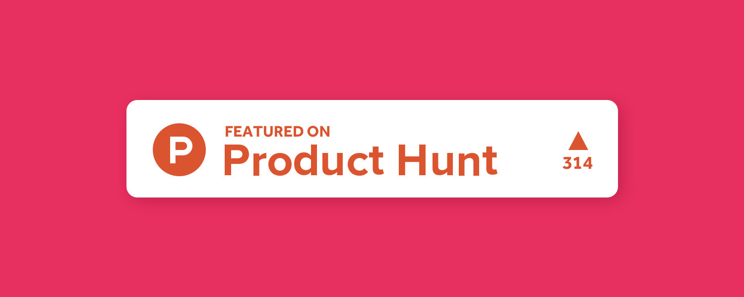 How Firelab Made the Front Page Of Product Hunt